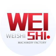 Jiangmen Pengjiang Weishi Machinery Factory